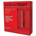 MuscleMeds Original Arimatest 30ct